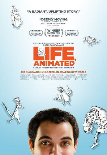 Watch Life, Animated Online