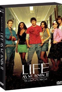 Watch Life As We Know It Online