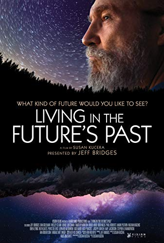 Watch Living in the Future's Past Online