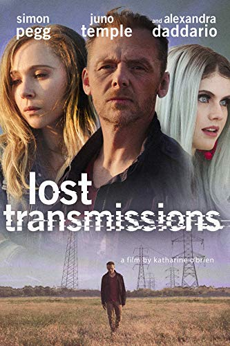 Watch Lost Transmissions Online