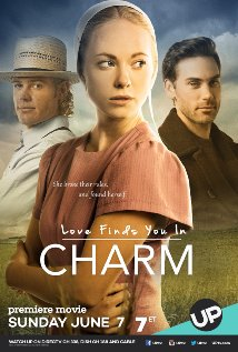 Watch Love Finds You in Charm Online
