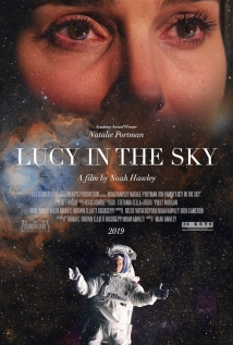 Watch Lucy in the Sky Online