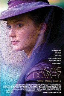 Watch Madame Bovary Online
