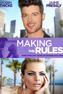 Watch Making the Rules Online