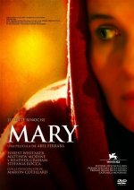 Watch Mary Online