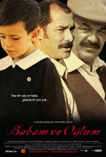 Watch My Father and My Son Online