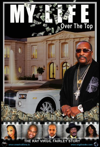 Watch My Life Over the Top Online