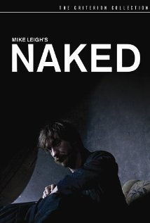 Watch Naked Online