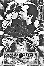 Watch Narcissus and Psyche Online