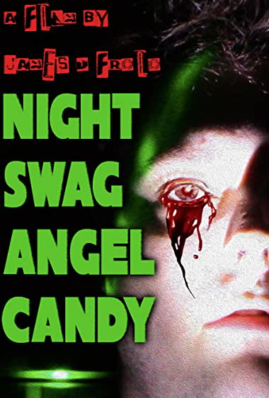 Watch Night Swag Angel Candy Online
