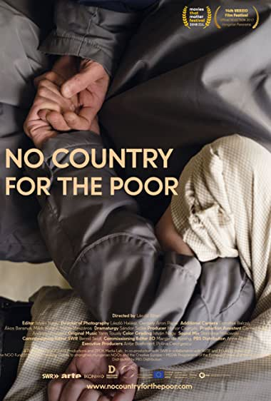 Watch No Country for the Poor Online