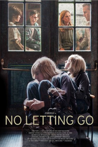 Watch No Letting Go Online