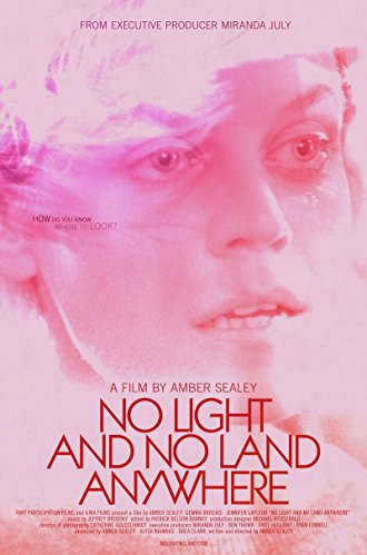 Watch No Light and No Land Anywhere Online
