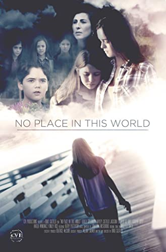 Watch No Place in This World Online