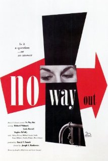 Watch No Way Out Online