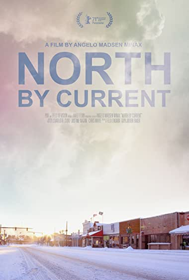 Watch North by Current Online