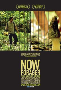 Watch Now, Forager Online