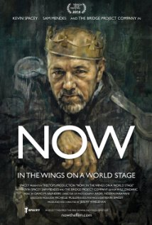 Watch NOW: In the Wings on a World Stage Online