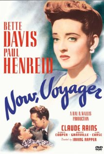 Watch Now, Voyager Online