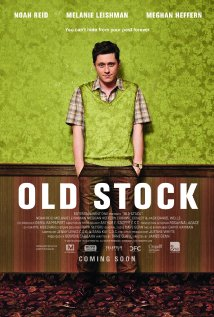 Watch Old Stock Online