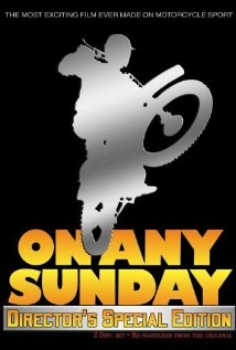 Watch On Any Sunday Online