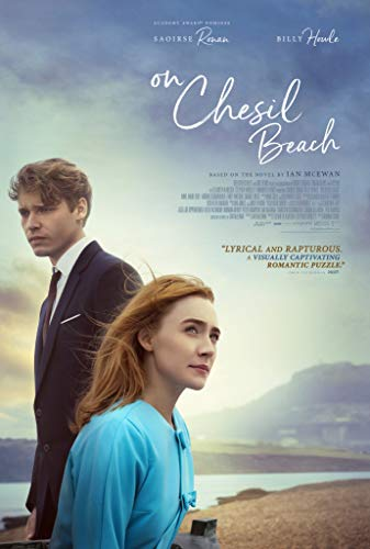 Watch On Chesil Beach Online