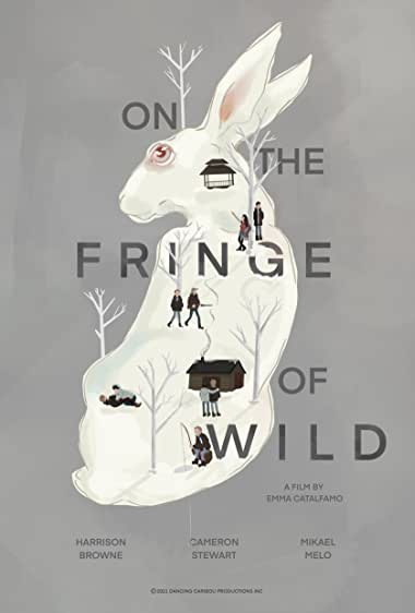 Watch On the Fringe of Wild Online
