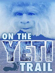 Watch On the Yeti Trail Online