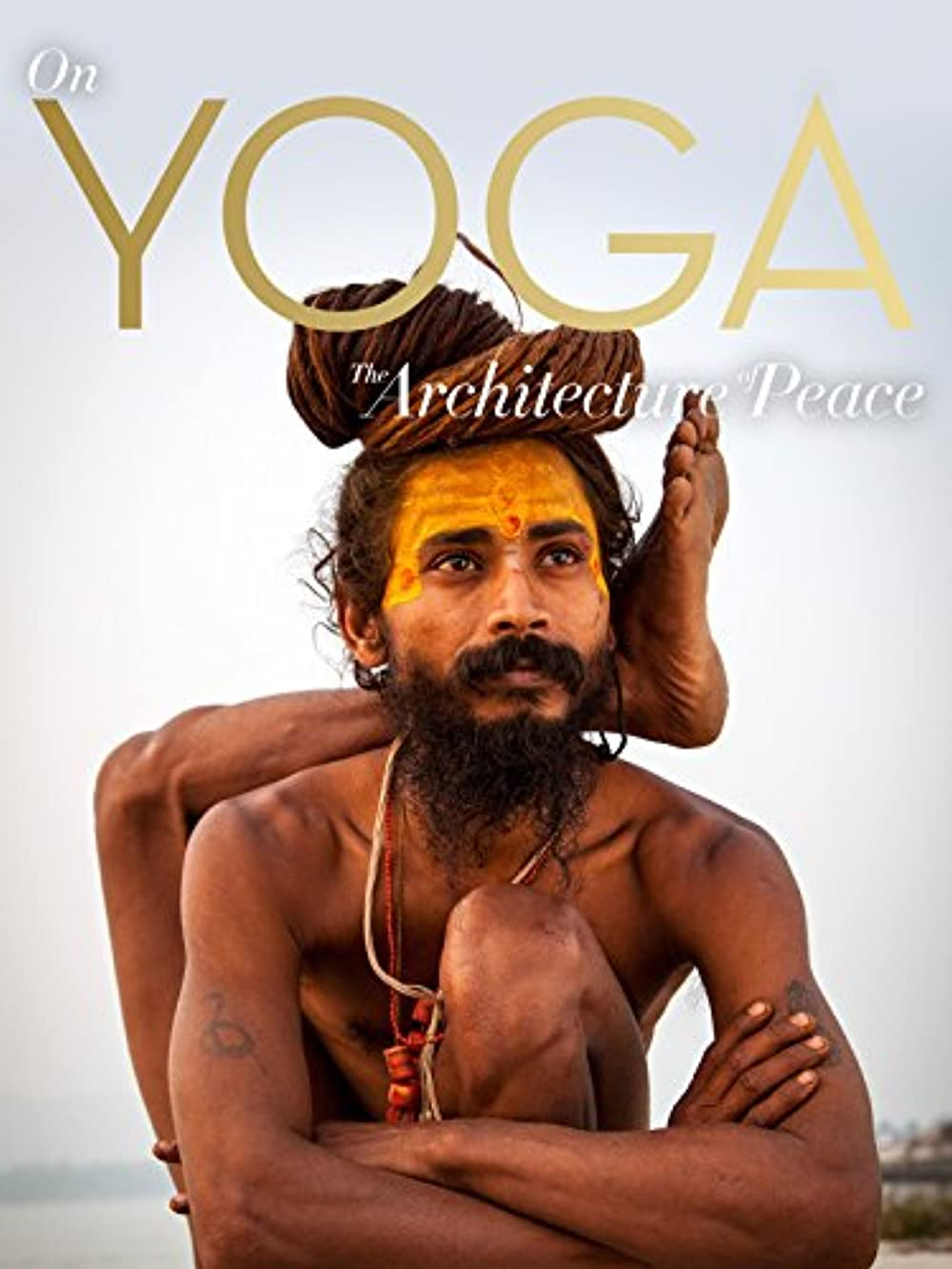 Watch On Yoga the Architecture of Peace Online