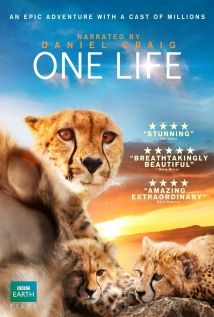 Watch One Life Online