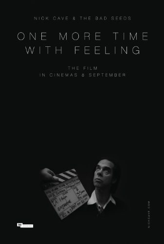 Watch One More Time with Feeling Online