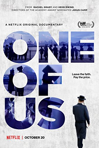 Watch One of Us Online