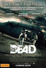 Watch Only the Dead Online