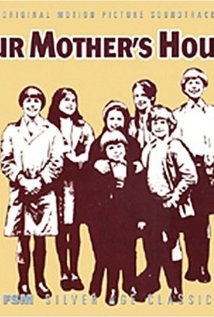 Watch Our Mother's House Online