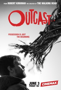 Watch Outcast Online