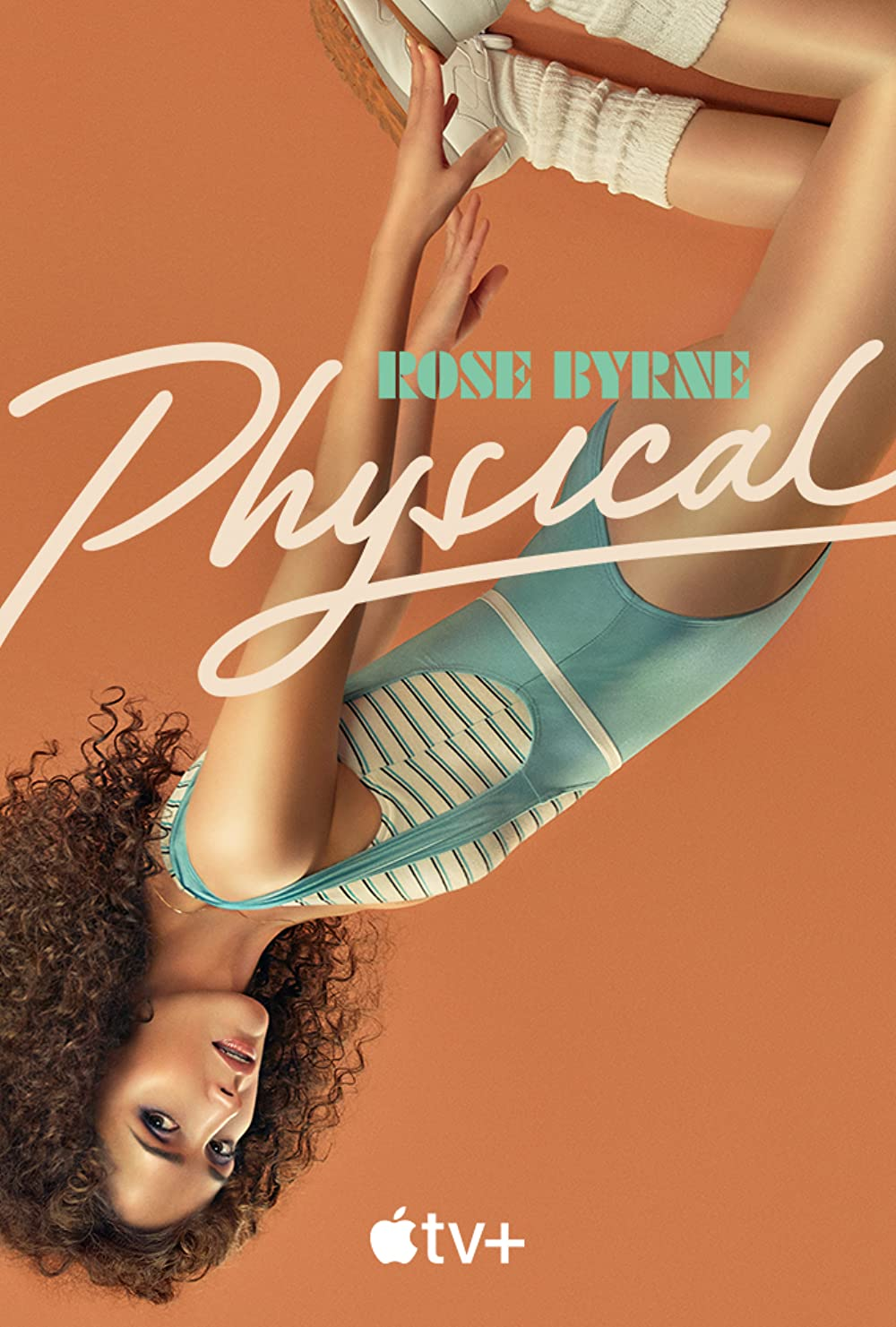 Watch Physical Online