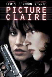 Watch Picture Claire Online