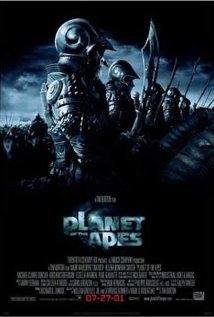 Watch Planet of the Apes Online