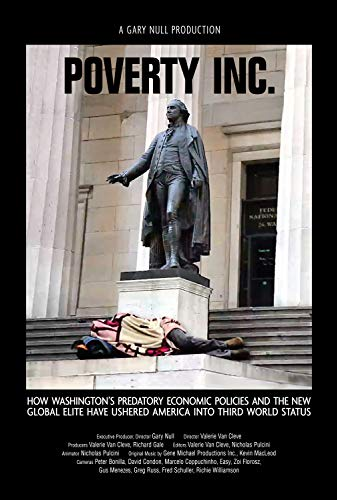 Watch Poverty, Inc. Online
