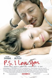 Watch P.S. I Love You Online