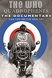 Watch Quadrophenia: Can You See the Real Me? Online