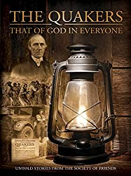 Watch Quakers: That of God in Everyone Online