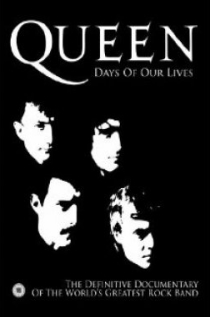 Watch Queen: Days of Our Lives Online