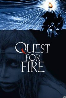Watch Quest for Fire Online
