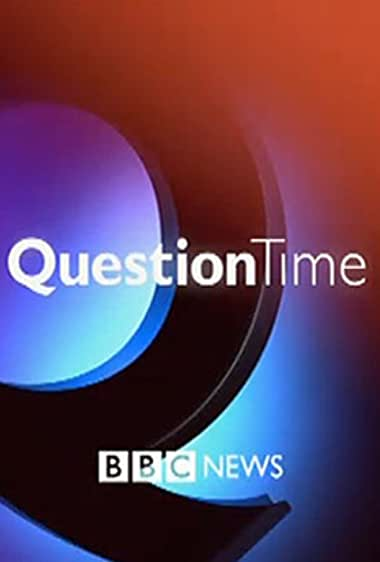 Watch Question Time Online