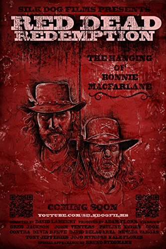 Watch Red Dead Redemption: The Hanging of Bonnie MacFarlane Online