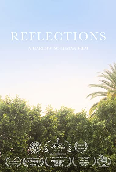 Watch Reflections Online