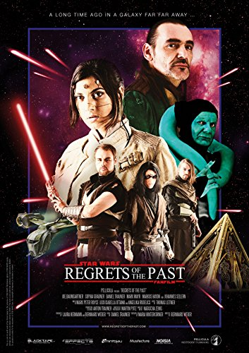 Watch Regrets of the Past Online