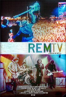 Watch R.E.M. by MTV Online