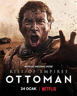 Watch Rise of Empires: Ottoman Online
